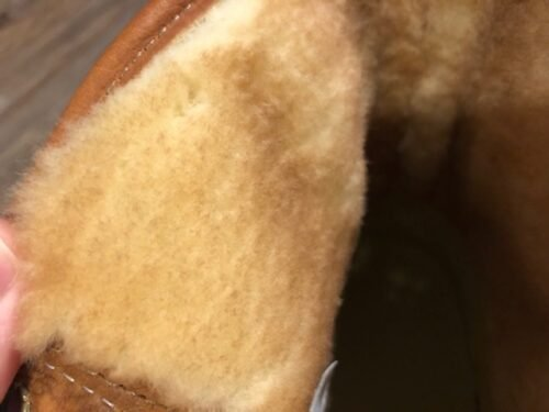 insulated-ll-bean-boots-lining