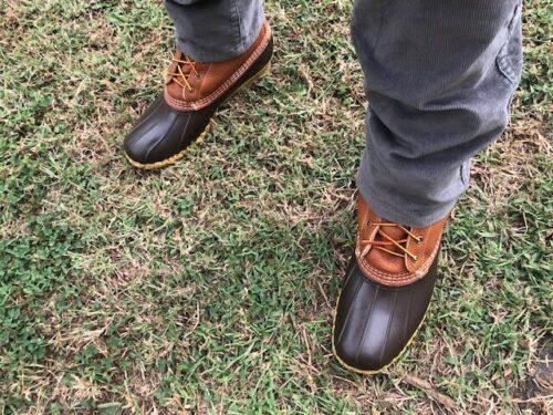 ll-bean-insulated-duck-boots