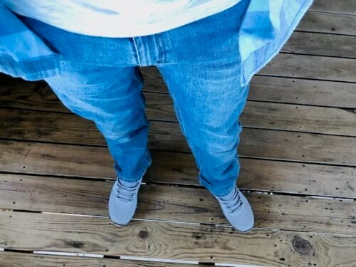 regular-fit-jean